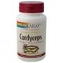 CORDYCEPS 500 MG 60 CAP