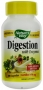 DIGESTION 100 CAP 530 MG