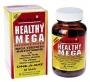 HEALHTY MEGA