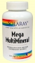 MEGA MULTI-MINERAL