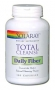 TOTAL CLEANSE FIBER